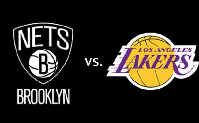 Nets Vs Lakers Event Thumb Nobranding Jpg