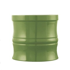 Kitchen Tool Crock Cabinets For Sale Upc 844819022354 Chefs Green Image
