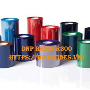 Read more about the article Cung cấp mực DNP Resin R300 giá rẻ tại VN