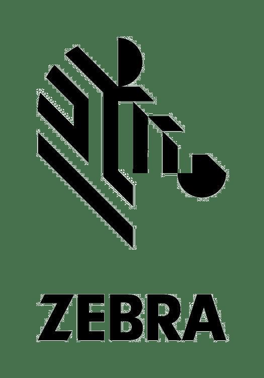 Zebra / Symbol Barcodescanner