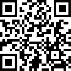 QR Barcodes Indonesia