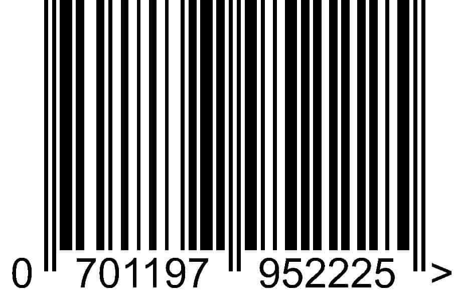 barcode lookup upc ean amp isbn search - 905×591