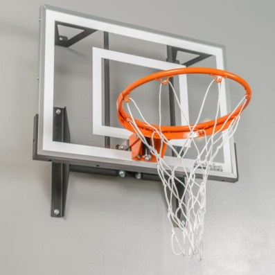 xtreme-mini-pro-basketball-hoop-800x800-basket-mini-basket-barco-leds-sac
