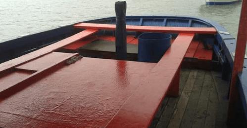 aluguel-de-barco-para-pesca-ilha-bela-e-sao-sebastiao