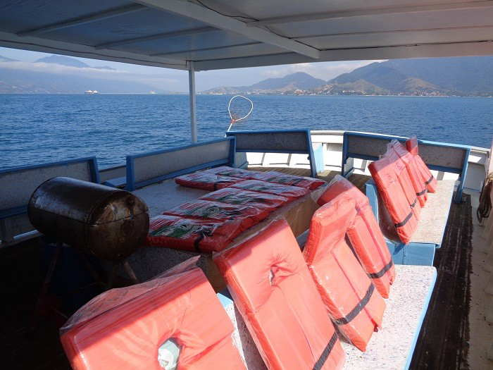 coletes-barco-antonio-marinheiro-700x525