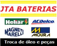 jta-baterias