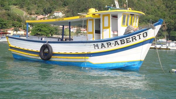 pescaria-em-sao-sebastiao-e-ilha-bela