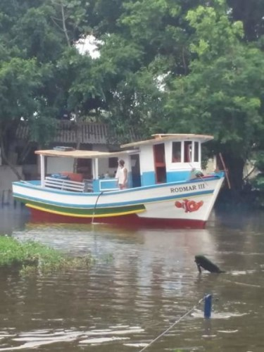 aluguel-de-barco-450x600