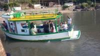 barco-canaa-pesca