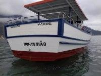 barco-de-pesca-monte-siao-ilhabela-sao-sebastiao