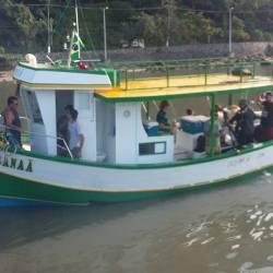barco-para-pesca-barco-canaa