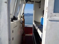 barco-para-pesca