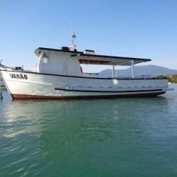 barco-varao-turismo