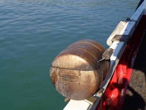 churrasqueira-barco-varao