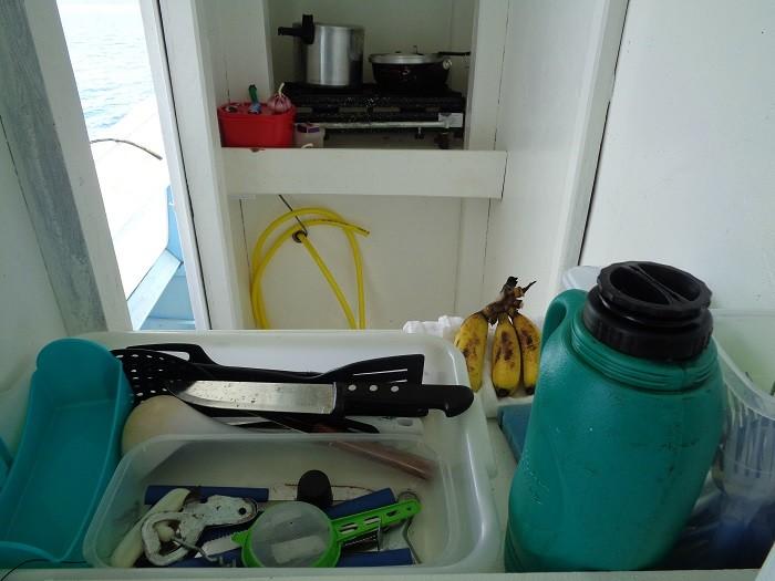 cozinha-700x525