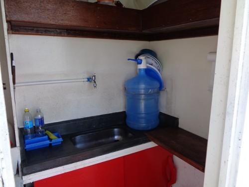 cozinha-barco-varao