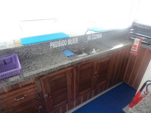 cozinha-do-barco-500x375
