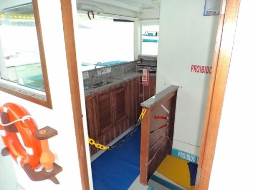 cozinha-entrada-para-camas-500x375