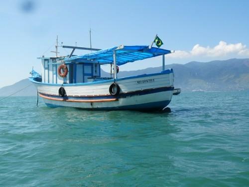 pesca_altomar_ilha_bela_barco_sonha