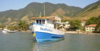 pesca_barcos_barcos_para_pesca_isabela_21-700x360