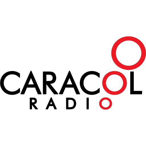 Entrevista que realizamos en Caracol Radio