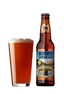 Anderson-boont amber ale