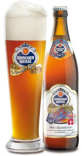 Schneider SIN