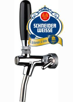 Schneider Original