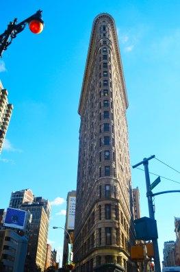 New_York_bardandpaul