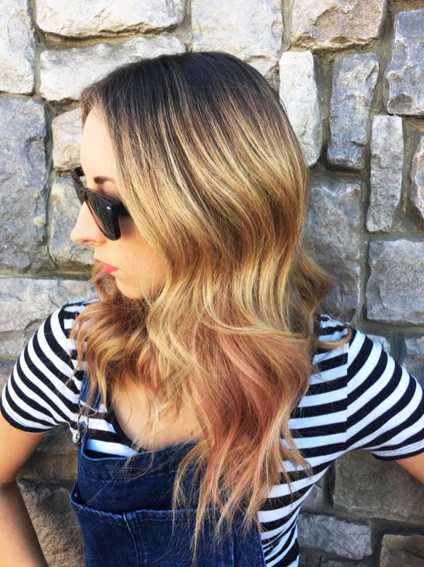 Rose_Gold_Hair_SocialBard_Chroma_Crowns2