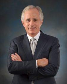 בוב קרוקר, יוצר - סנאט האמריקאי,מקור - ויקפדיה