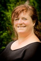 Denise Richard
