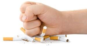 abandonar-cigarro