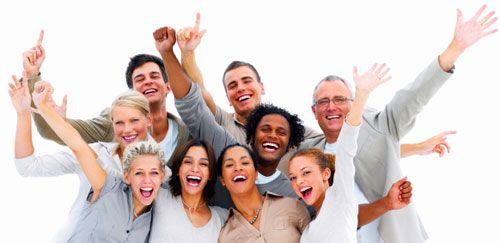 https://i0.wp.com/bardisan.com.br/wp-content/uploads/2015/12/sorrir-amenta-a-produtividade.jpg?resize=500%2C243&ssl=1