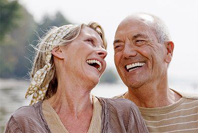 sorriso-saudável-rejuvenesce