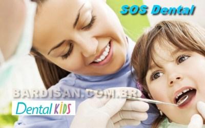 Amil Kids possui Atendimento Domiciliar SOS Dental,conheça agora 0 (0)