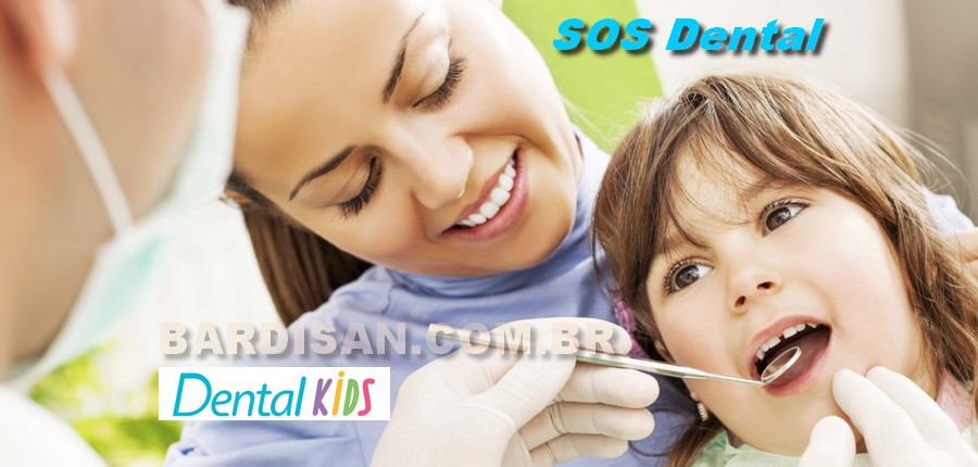 amil-kids-sos-dental