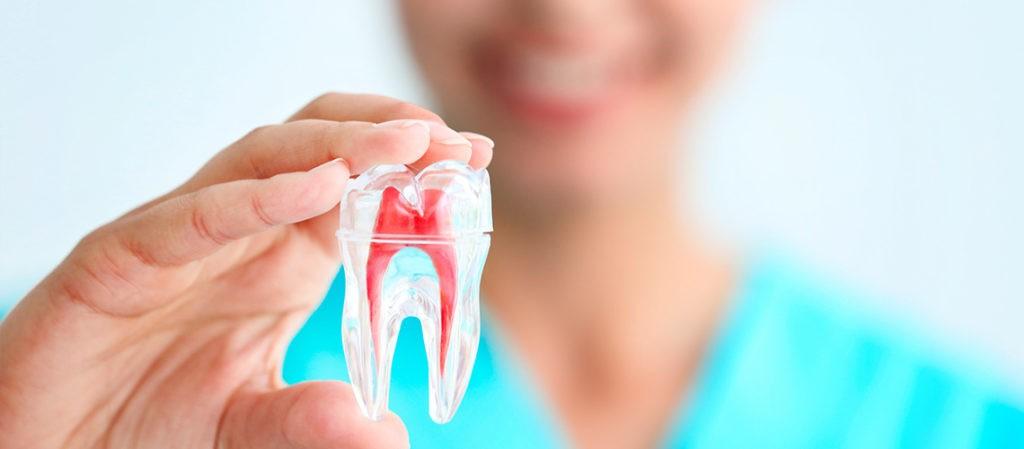 amil-dental-cobre-canal-sem-carência-no-cartão-banner