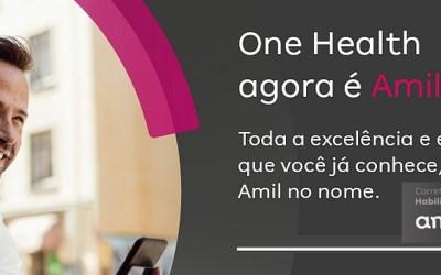 Amil One 5000 e 6000 Black,planos de saúde de alto padrão 0 (0)