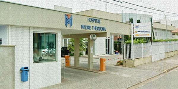 Hospital-Madre-Theodora-Campinas