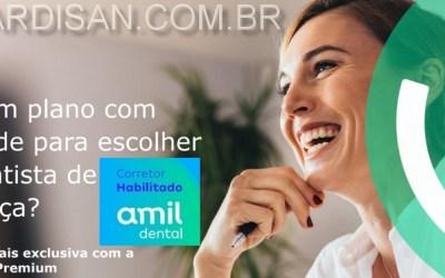 Amil Dental P7000,P6500,P2500,P2000,Plano Odontológico Premium 5 (1)