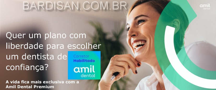 amil-dental-P-7000-banner