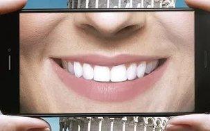 sulamérica-odonto-empresarial-odonto-mais