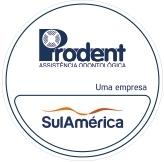 sulamérica-prodent-logo