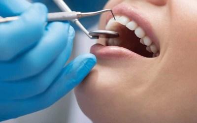 Descubra 5 vantagens de contratar um plano odontológico 5 (1)