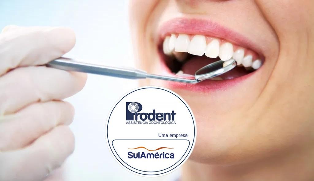 SulAmérica Odontológico cobre aparelho por 115,00/mês, saiba mais 5 (1)