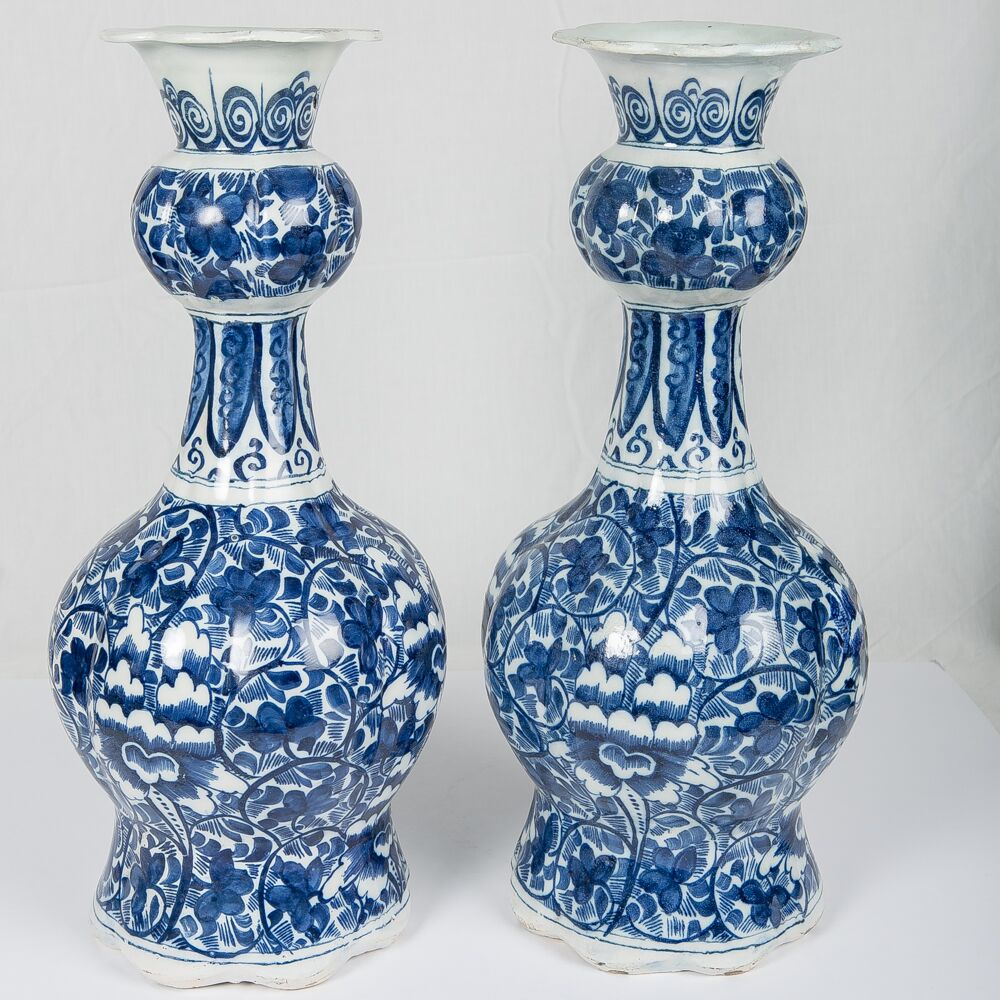 2 fresh delft vase home idea blue and white dutch vases reviewsmspy