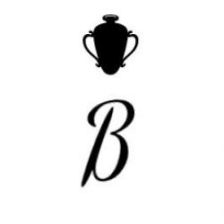 Bardith, Ltd.