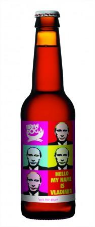 HELLO-MY-NAME-IS-VLADIMIR-BEER- cervejas de protesto
