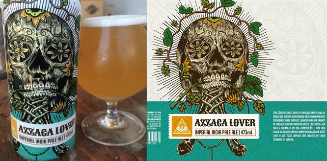 cervejaria-dogma-azzaca
